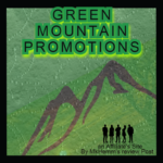GREEN MOUNTAIN PROMOTIONS